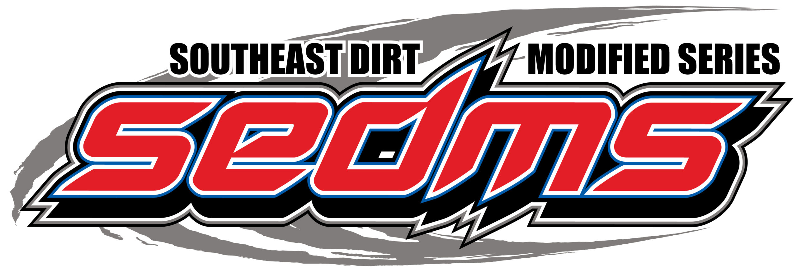 Southeast Dirt Modified Series