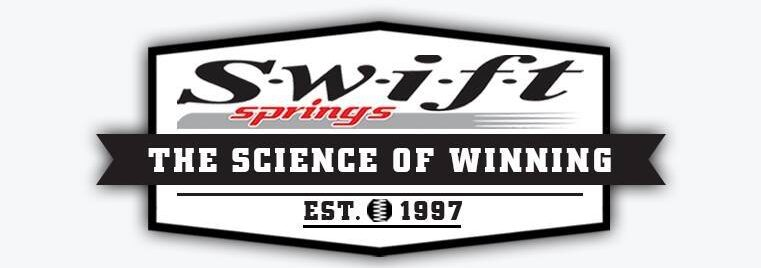 SWIFT SPRINGS JOINS SOUTHEAST DIRT MODIFIED SERIES FOR 2021